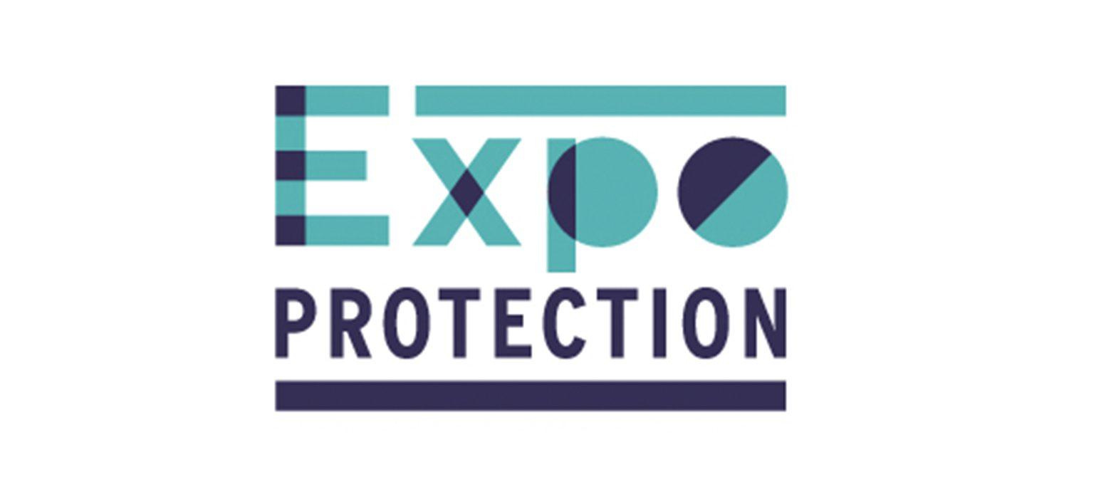 ExpoProtection 2020 thumbnail