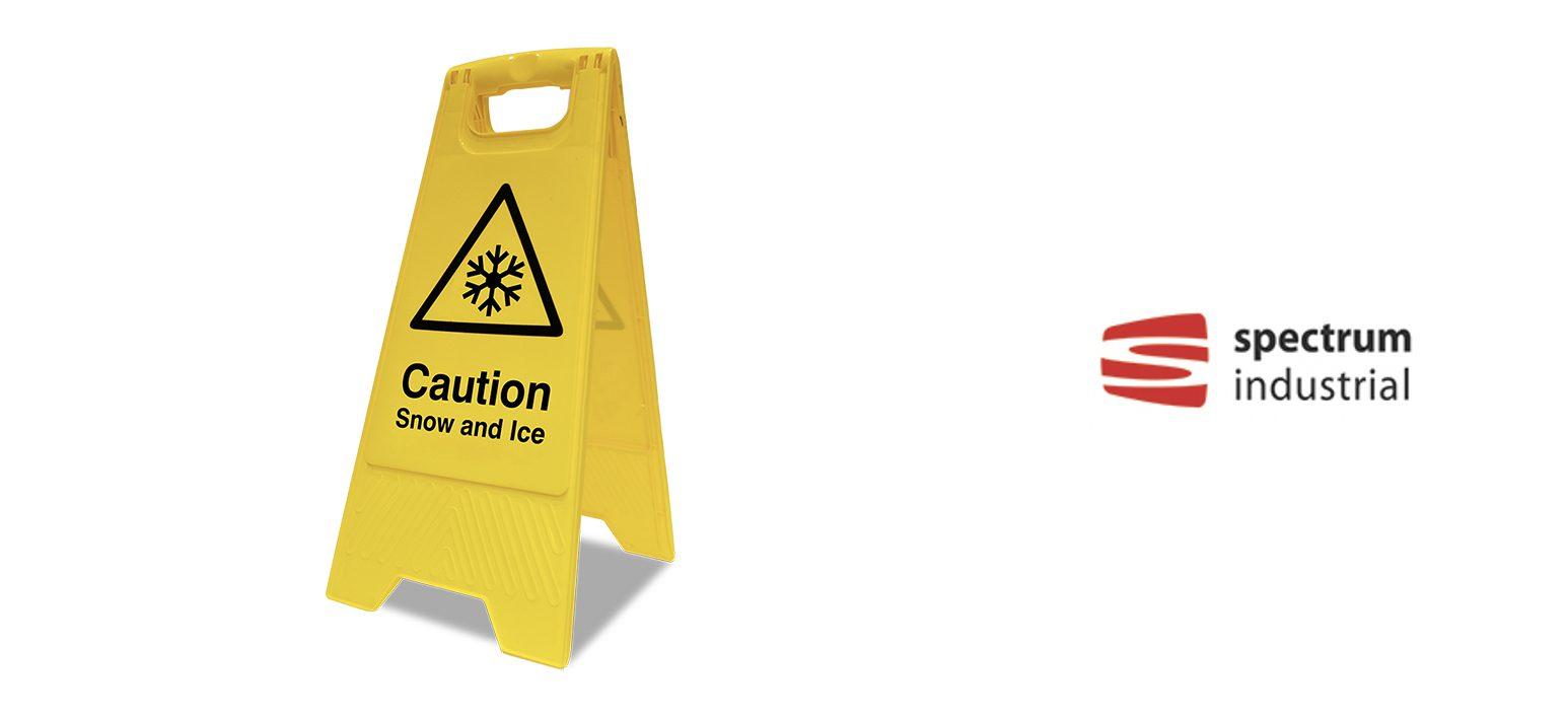 Avoid Winter Slips and Falls thumbnail