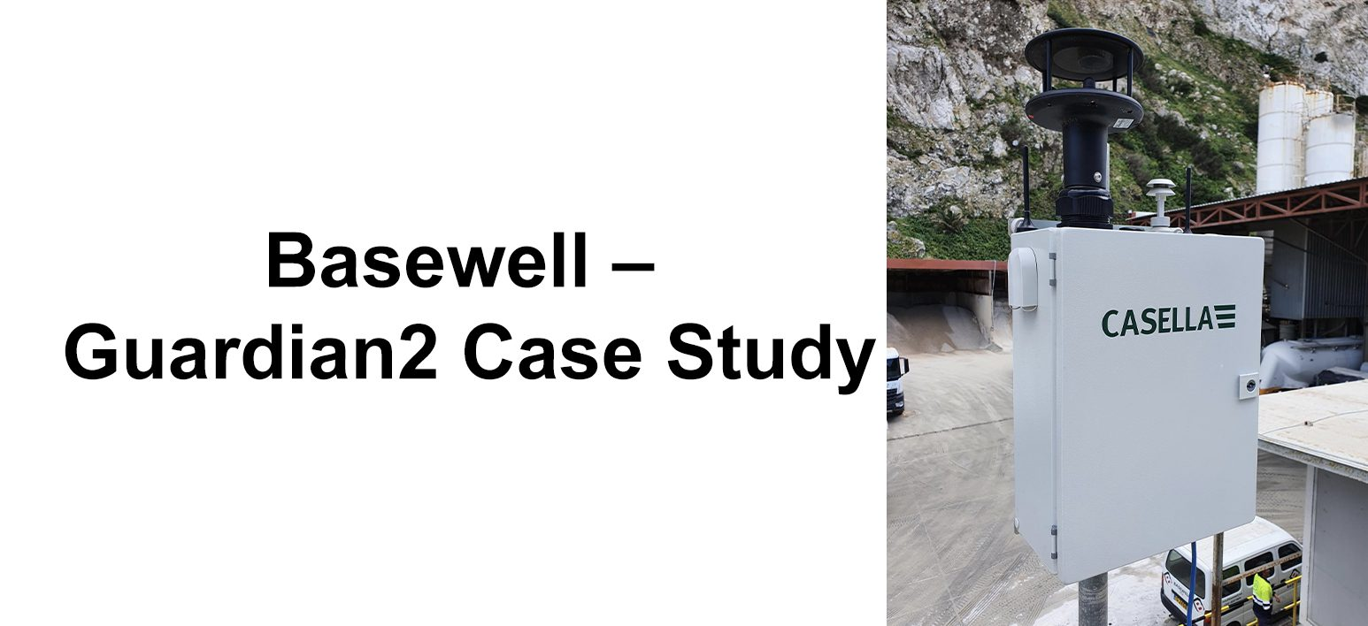 Basewell – Guardian2 Case Study thumbnail