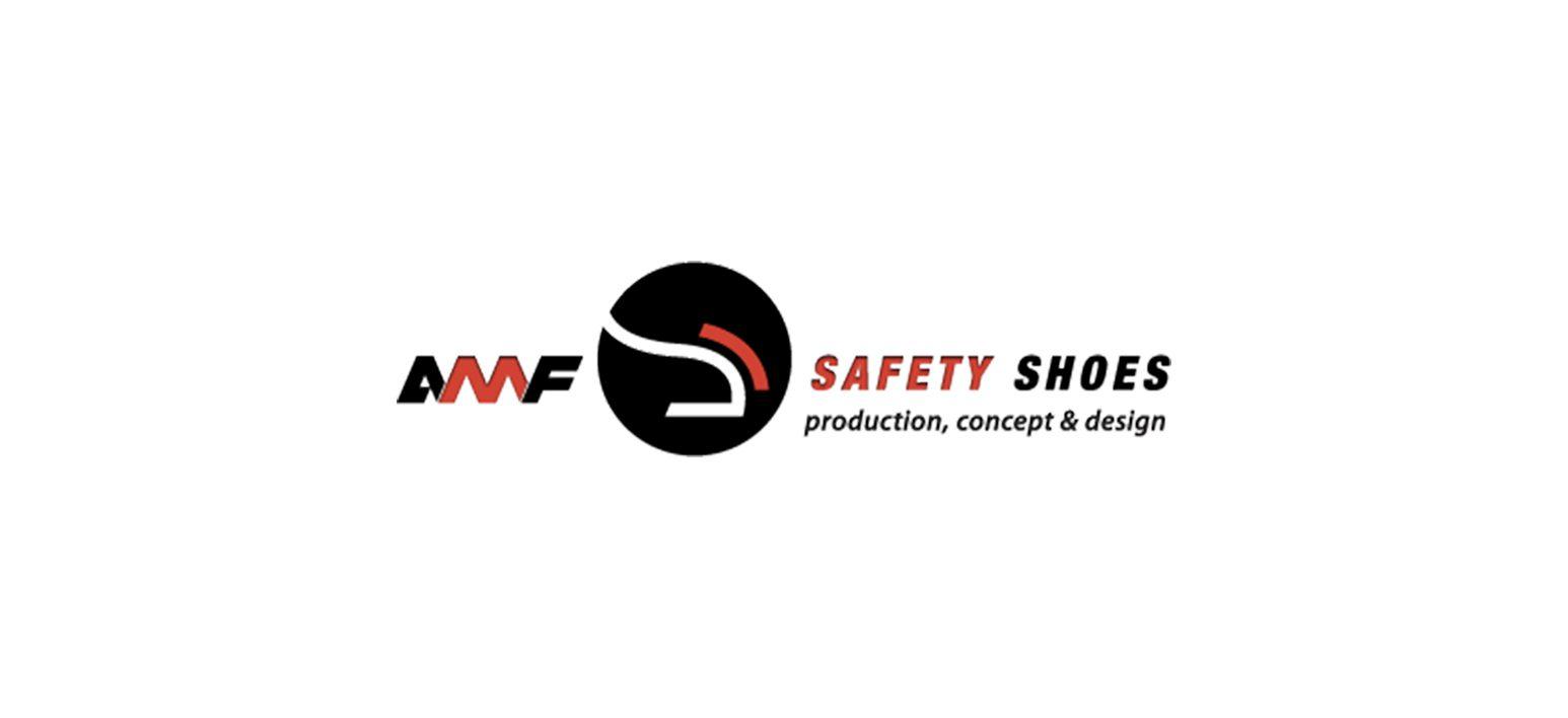 Safety Footwear Revolution Week thumbnail