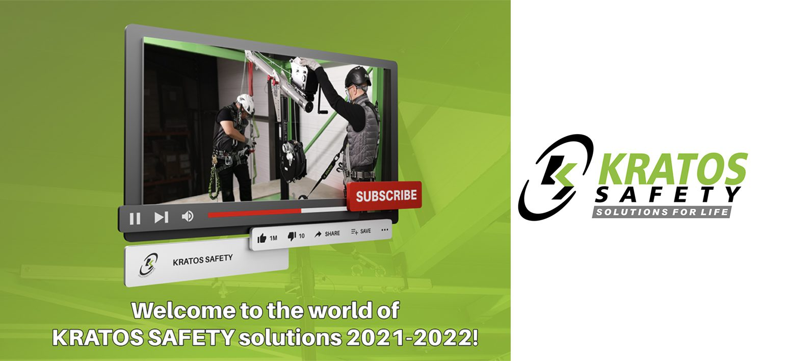 D-day – Discover the Video Presenting Our New Products! thumbnail