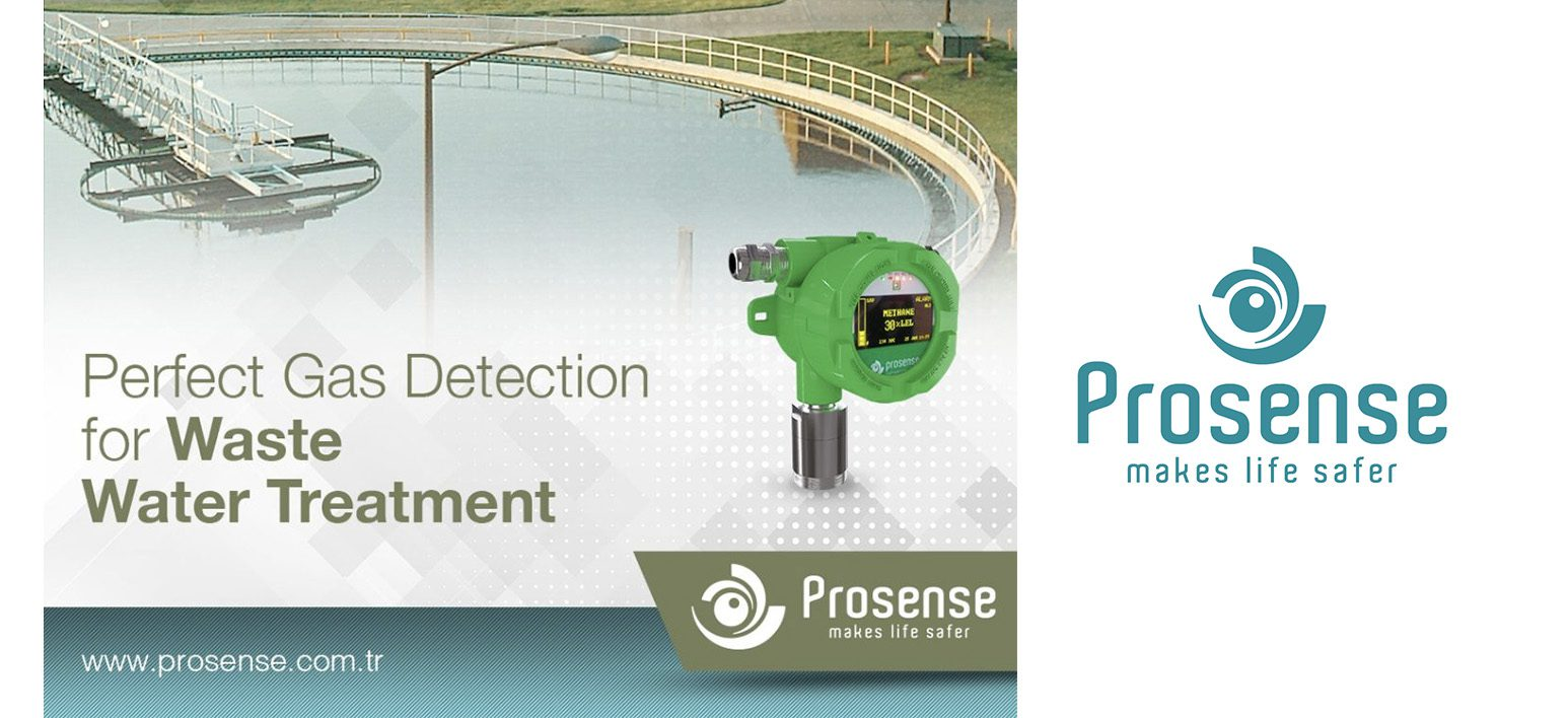 Gas Detection in Water Treatment Plants thumbnail