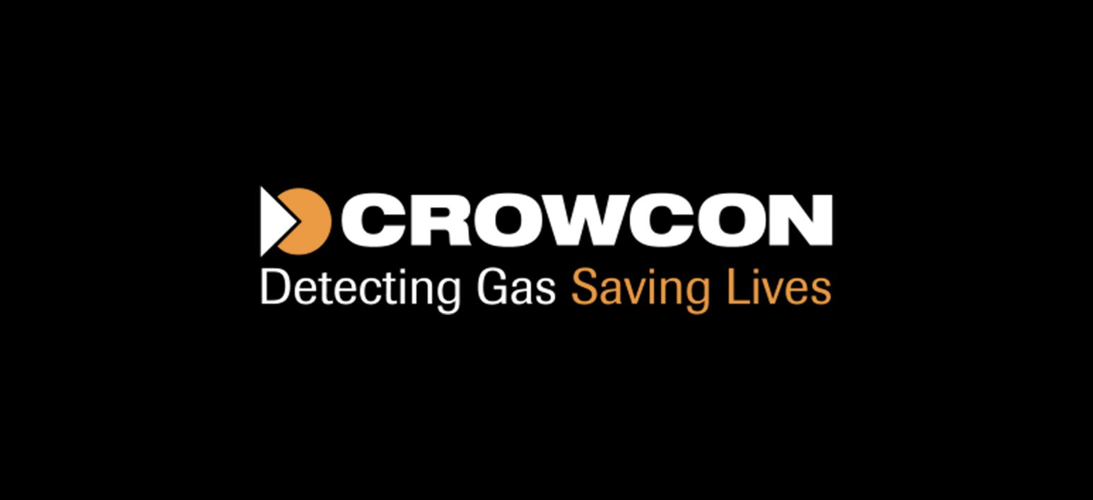 Meet the Next Generation of Flammable Gas Detection thiumbnail