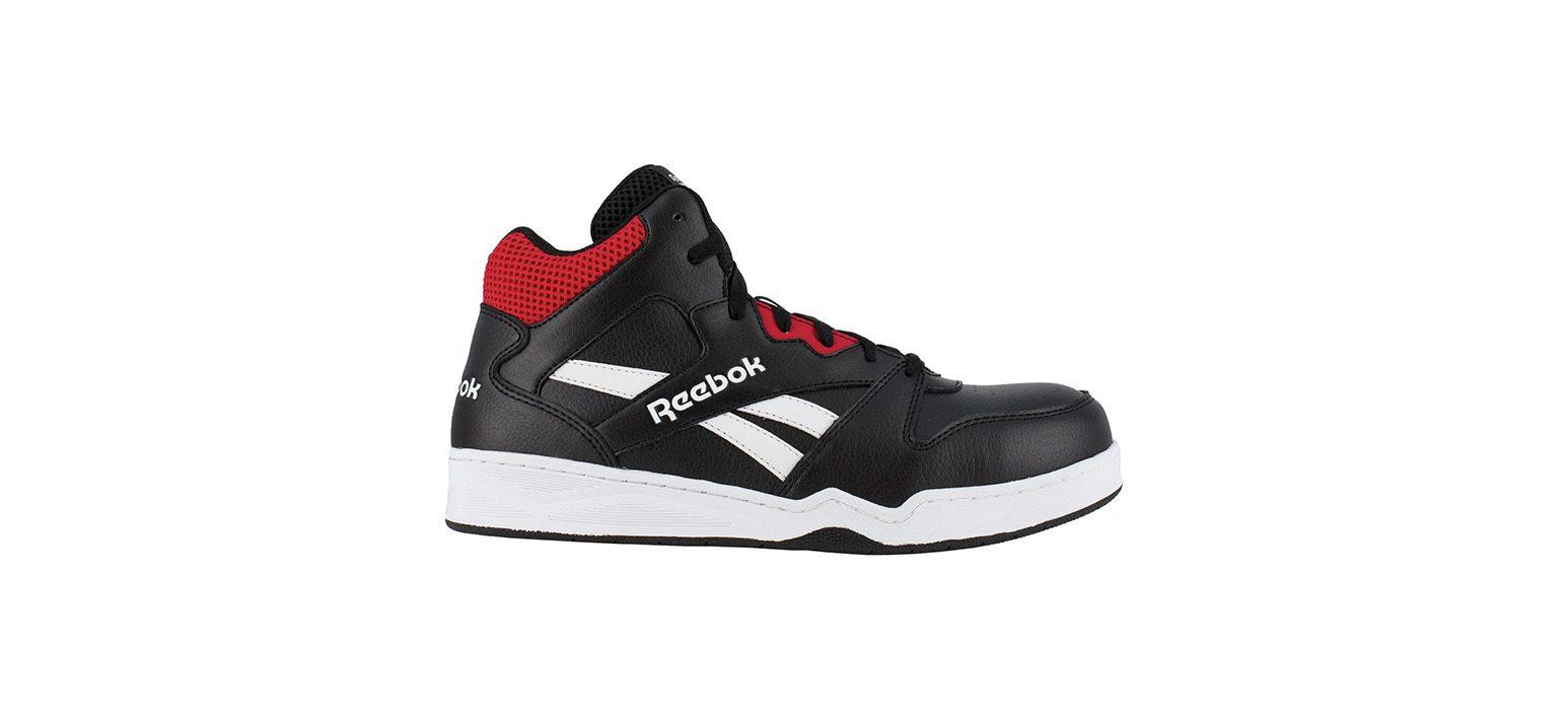 Reebok Brings Basketball Inspiration to Work Footwear Market thumbnail