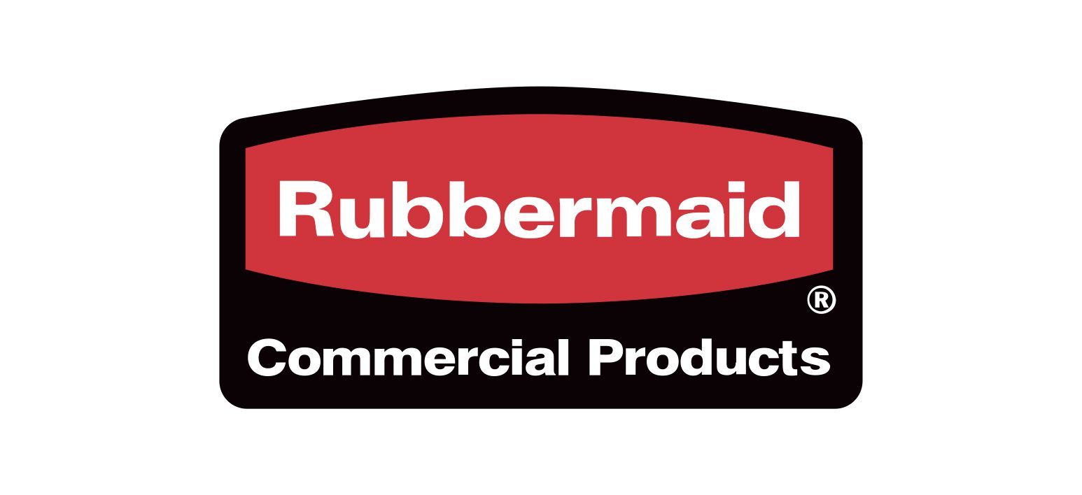 Rubbermaid Commercial Products' Love Recycling Program Claims Double Award Wins thumbnail