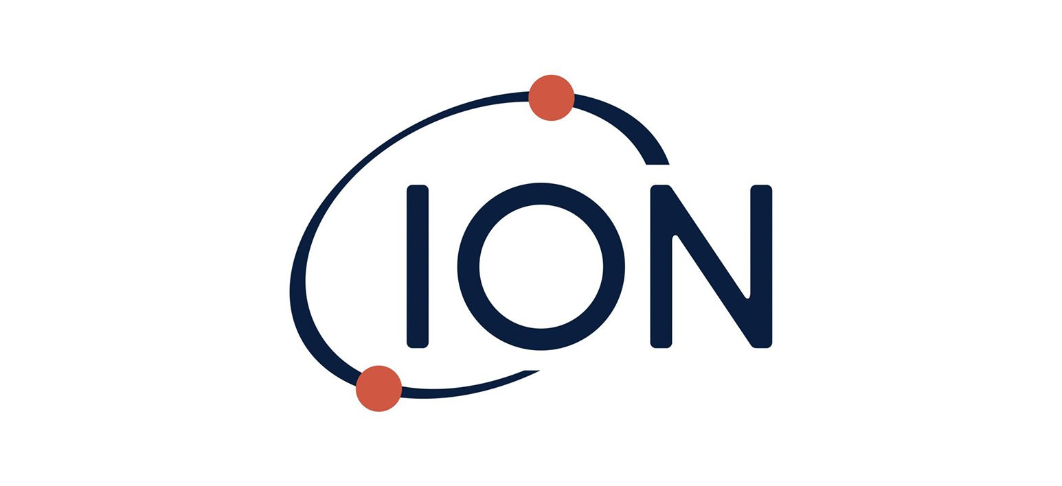 Ion Science banner