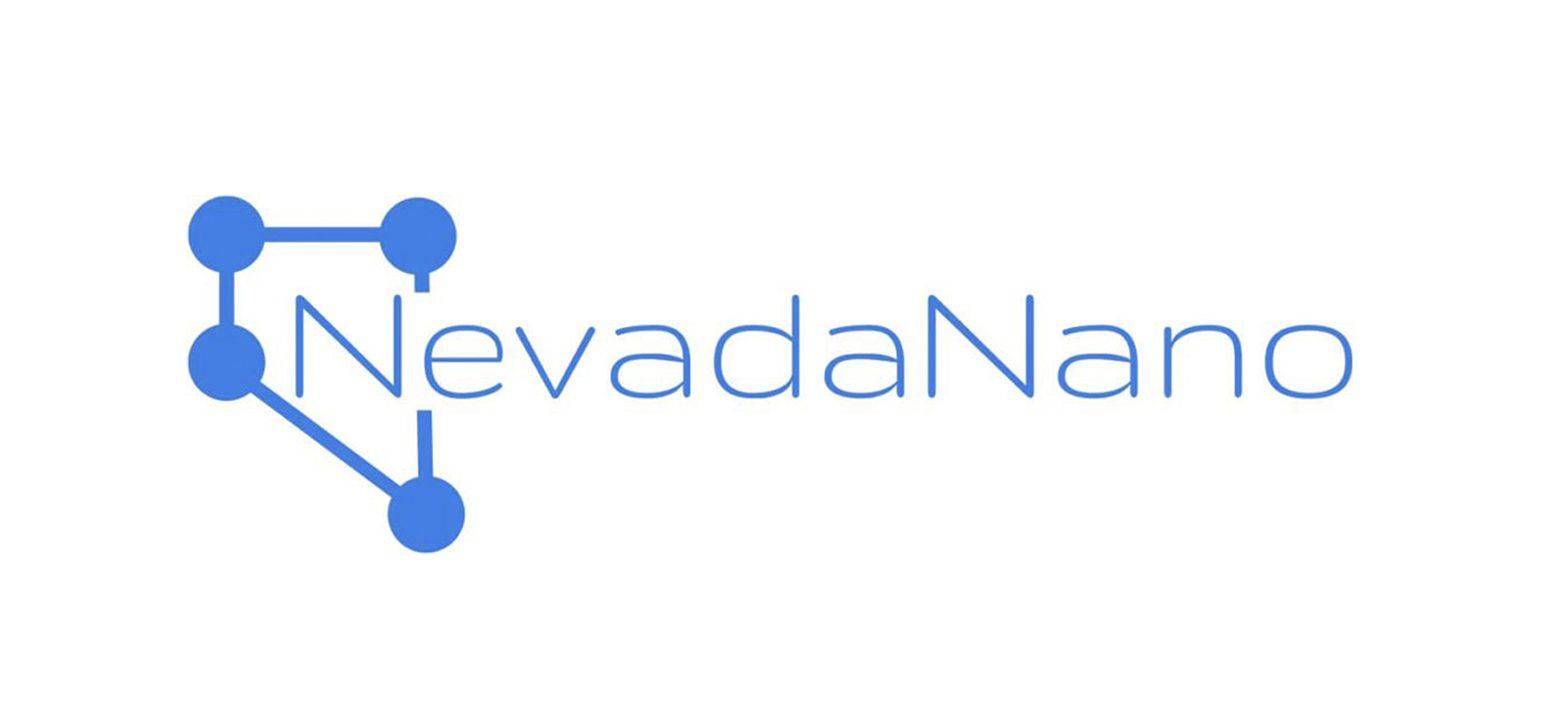 NevadoNano thumbnail