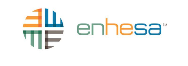 Enhesa Logo Image