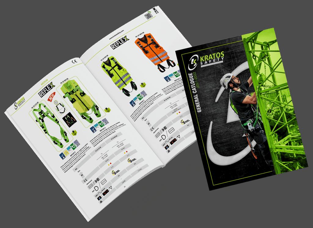 KRATOS-SAFETY_illustration-for-Press-release_Nov2020-4