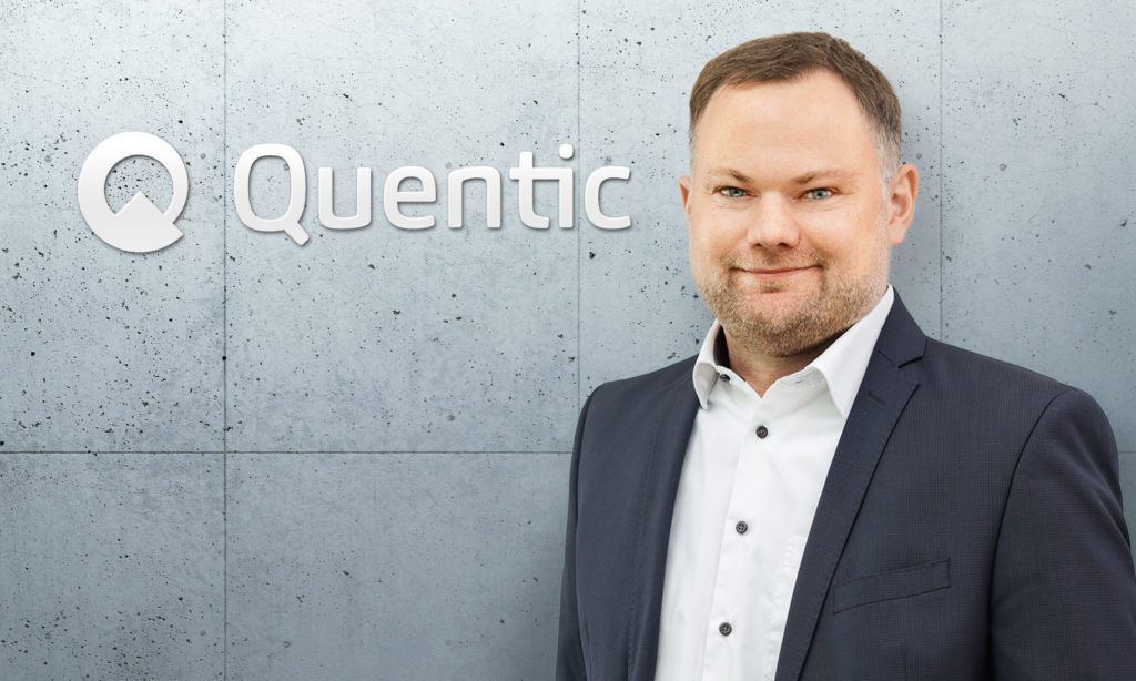 Markus_Becker_CEO_Quentic