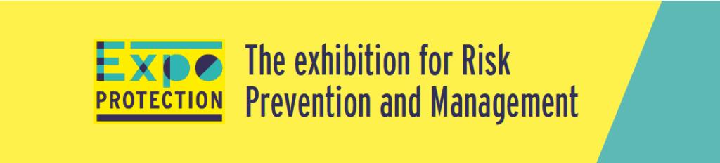 ExpoProtection Article Banner
