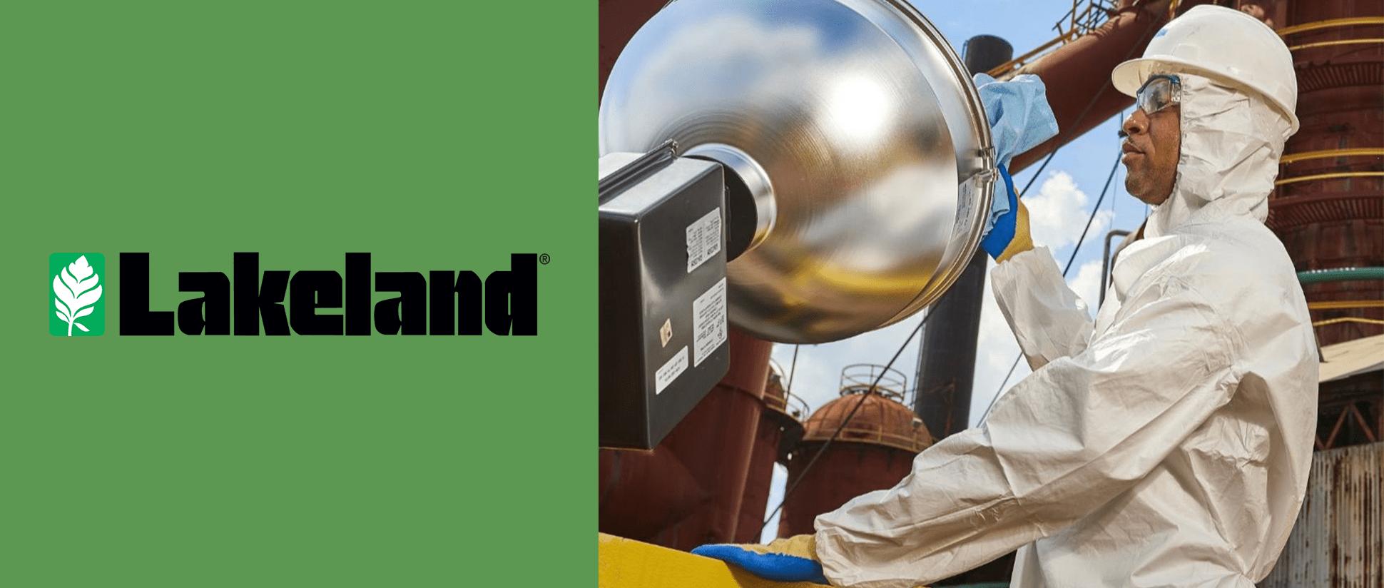 Lakeland Webinar Header Image